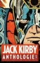 Jack Kirby Anthologie édition receuil