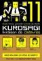 Kurosagi : Livraison de cadavres T11