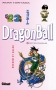 Dragon ball T23