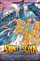 Saint Seiya - The Lost Canvas - Hades T03