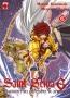 Les origines des chevaliers du zodiaque  SAINT SEIYA G T. 06