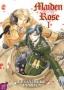 Maiden Rose T01