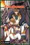Tsubasa Reservoir Chronicle T16
