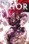 Thor La saga des Déviants T01