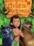 Le livre de la jungle (Noë) T.1