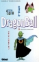 Dragon ball T12