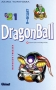 Dragon ball T21
