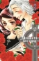 Akuma to Love Song T08