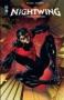 Nightwing T01 Pièges et Trapèzes
