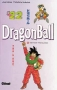Dragon ball T22
