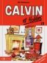 Calvin et Hobbes T17
