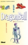 Dragon ball T26