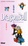 Dragon ball T07