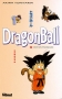 Dragon ball T01