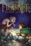 Bilbo le Hobbit T01 édition intégrale