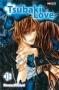 Tsubaki Love T11