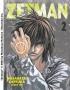 Zetman T02