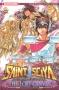 Saint Seiya - The Lost Canvas - Hades T02