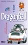 Dragon ball T06