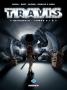Travis T.2 édition Intégrale 2012