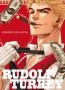 Rudolf Turkey T02