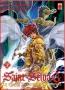 Les origines des chevaliers du zodiaque  SAINT SEIYA G T. 07