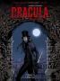 Dracula l'immortel T3