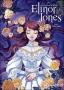 Elinor jones T03