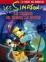 Les Simpson T04
