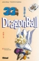 Dragon ball T33
