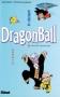 Dragon ball T04