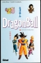 Dragon ball T20