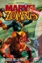 Marvel Zombies T02 édition Deluxe