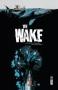 THE WAKE T01