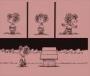 Snoopy et les Peanuts T13 édition Intégrale