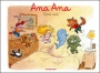 Ana Ana T01